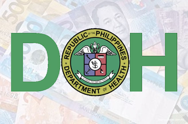 DOH Funds
