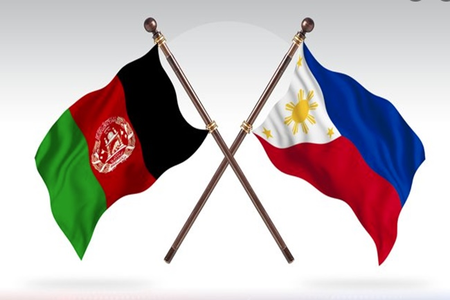 afganistan-ph