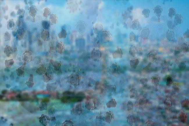 AIR POLLUTION 2 copy