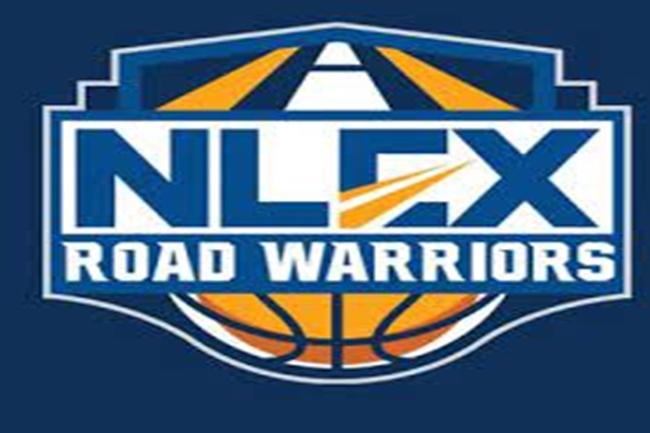 NLEX ROAD WARRIORS