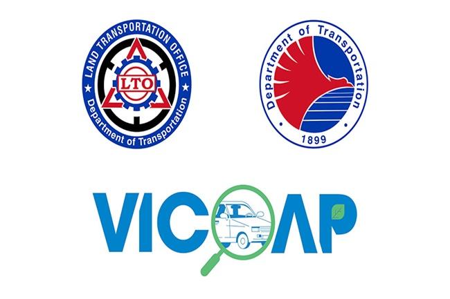 VICOAP