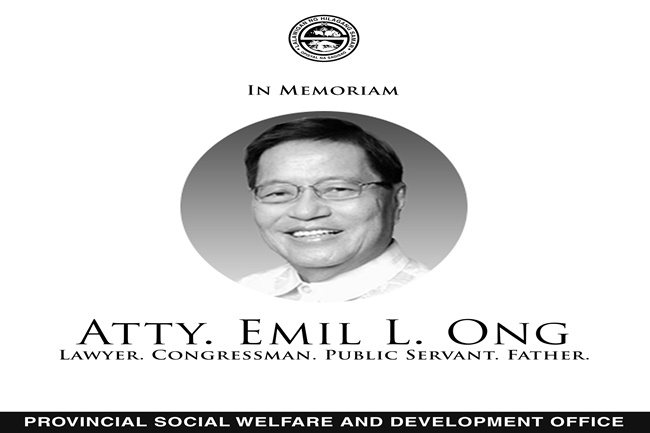emil ong
