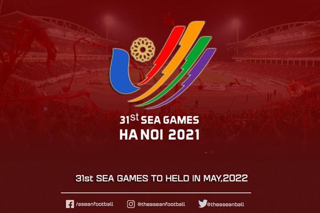 31st sea games